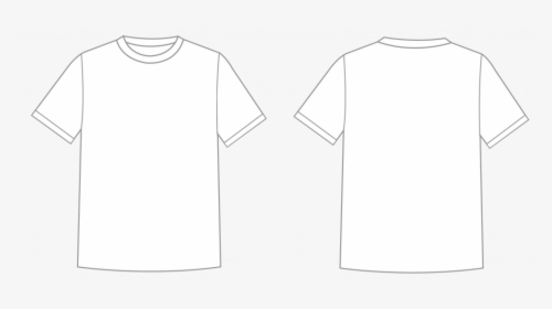 Plain White T Shirt Png Images Transparent Plain White T Shirt Image Download Pngitem Download black t shirt transparent png image for free. plain white t shirt png images