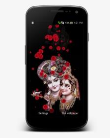 436 4365311 live krishna wallpaper download radha krishna mobile wallpaper