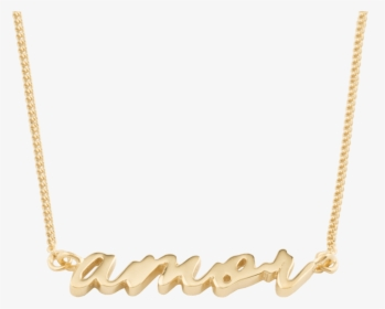 Necklace Clipart Jewellary Hair Shirts On Roblox Hd Png Download Transparent Png Image Pngitem