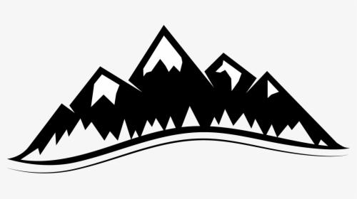 Mountain Clip Art Png Images Transparent Mountain Clip Art Image Download Page 2 Pngitem