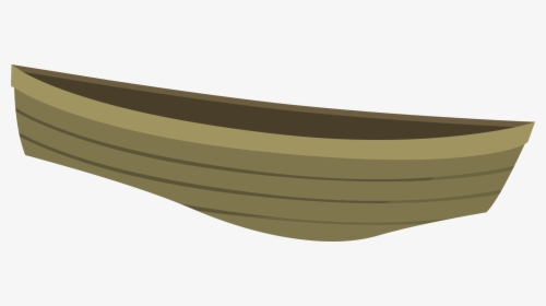 Boat Png Transparent Wooden Boat For Fishing Clipart Png Download Transparent Png Image Pngitem