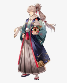 21 savage knife tattoo png fire emblem heroes takumi transparent png transparent png image pngitem 21 savage knife tattoo png fire