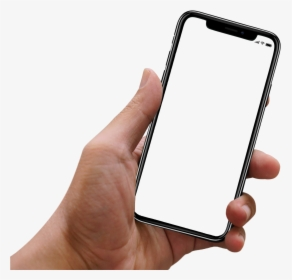 Iphone X In Hands Png Hand Holding Iphone Png Transparent Png Transparent Png Image Pngitem Hand holding iphone png iphone 7 mockup png hand fan png hand holding marker png ipad iphone png hand pointing at you png. iphone x in hands png hand holding