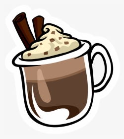 Hot Drinks Roblox Free Png Chocolate Png Images Transparent Hot Chocolate Drink Vector Png Download Transparent Png Image Pngitem