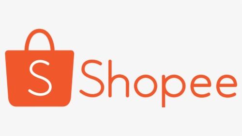 Logo Shopee Vector Png Clipart , Png Download - Shopee Logo Png,  Transparent Png , Transparent Png Image - PNGitem