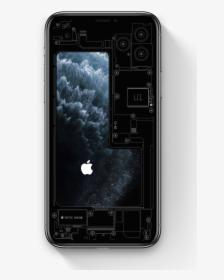 Iphone 11 Tsa Wallpaper By Vanschneider Download Cool Wallpaper Iphone 11 Hd Png Download Transparent Png Image Pngitem