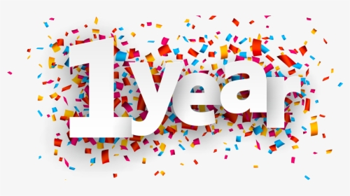 transparent anniversary png 1 year anniversary png png download transparent png image pngitem transparent anniversary png 1 year