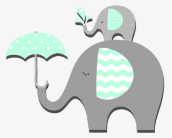 Elephant Png Images Transparent Elephant Image Download Page 8 Pngitem Halloween tree cat airship smoke fire explosion. elephant png images transparent