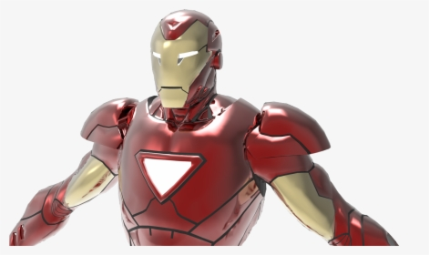 Roblox Iron Man Model Hd Png Download Transparent Png Image