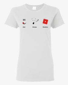 Roblox Shirt And Pants Template Download Keith Haring Safe Sex