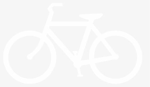 Clip Art Library Download Bike Clipart Bike Clipart Png Transparent Png Transparent Png Image Pngitem