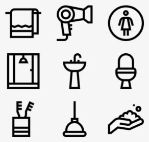 Bathroom Symbol Png Images Transparent Bathroom Symbol Image Download Pngitem