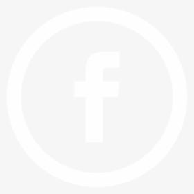 Linkedin Logo Png Images Transparent Linkedin Logo Image Download Page 2 Pngitem