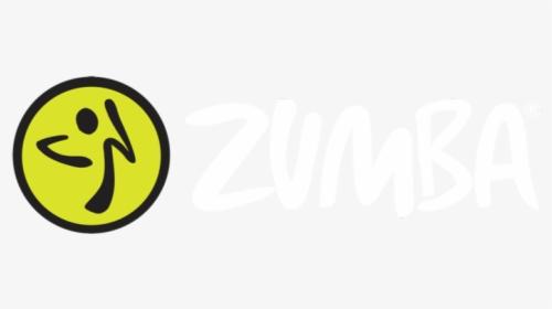 Zumba Logo Png Images Transparent Zumba Logo Image Download Pngitem
