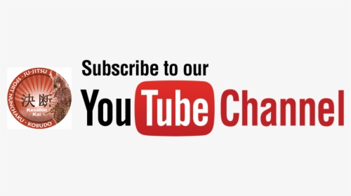 Transparent Youtube Subscribe Button Png Afrinvest Png
