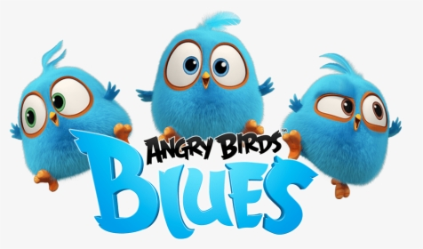 Angry Birds Hd Wallpapers Free Download Background Angry Birds Piggy Island Hd Png Download Transparent Png Image Pngitem