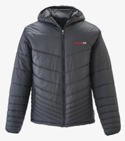 Winter Jacket Png Images Transparent Winter Jacket Image Download Pngitem