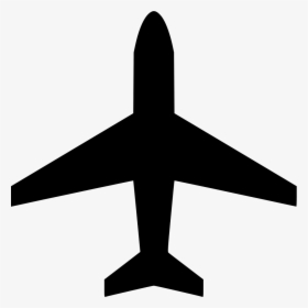 Airplane Clipart Png Images Transparent Airplane Clipart Image