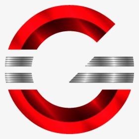thumb image g logo design png transparent png transparent png image pngitem g logo design png transparent png