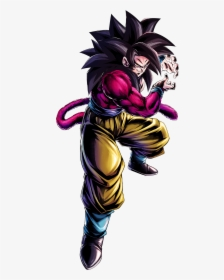 Dbz Favourites By Tmryan Goku Ssj God Dessin Hd Png Download