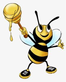 Honey Bee Png Images Transparent Honey Bee Image Download Pngitem