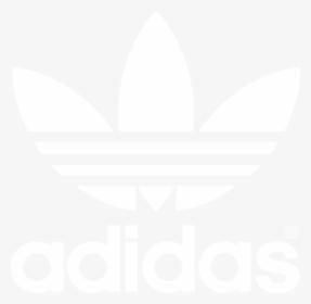 Vigilante ingeniero Dedos de los pies  White Adidas Logo PNG Images, Transparent White Adidas Logo Image Download  - PNGitem