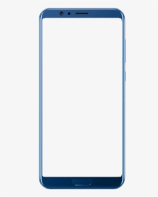 Mobile Frame Png Images Transparent Mobile Frame Image Download Pngitem All the two's location mobile phones user interface design, iphone6 flower, hand painted pink borders, pink and green floral frame on white background, watercolor painting, border png. mobile frame png images transparent