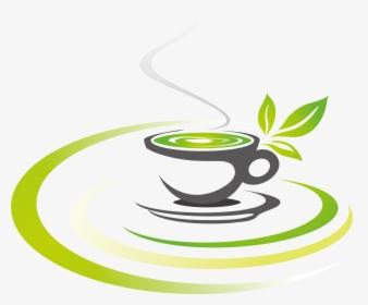 tea cup vector png images transparent tea cup vector image download pngitem tea cup vector png images transparent