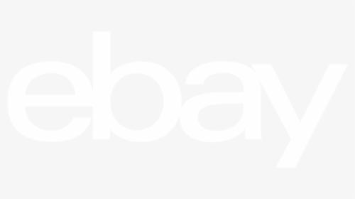 Etsy Logo Png Images Transparent Etsy Logo Image Download Pngitem