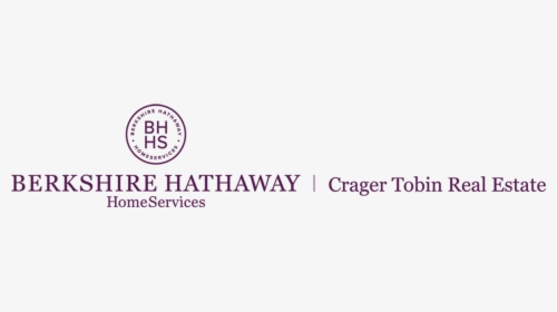 Berkshire Hathaway Logo Png Images Transparent Berkshire Hathaway Logo Image Download Pngitem