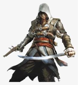 Assassin S Creed Png Assassin S Creed 4 Kenway Wallpaper Hd