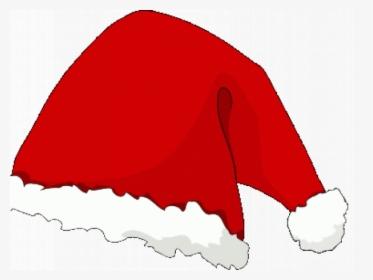 Cartoon Santa Hat PNG Images, Transparent Cartoon Santa Hat