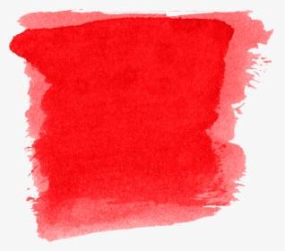 Red Paint Stroke Png Images Transparent Red Paint Stroke Image Download Pngitem