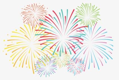 Fireworks Gif Png Images Transparent Fireworks Gif Image Download Pngitem