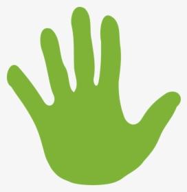 Hand Palm Png Images Transparent Hand Palm Image Download Pngitem Download the hands, people png on freepngimg for free. hand palm png images transparent hand