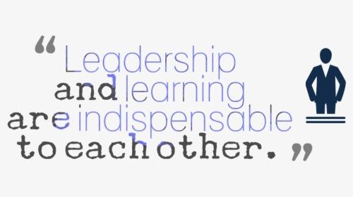 Leadership Png Images Transparent Leadership Image Download Pngitem