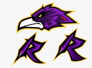 Transparent Svg Vector Freebie Baltimore Ravens Logo Png Png Download Transparent Png Image Pngitem