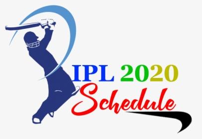 Ipl Logo Png Images Transparent Ipl Logo Image Download Pngitem