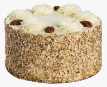 Enjoyable Birthday Cake Birthday Cake Ice Cream Dippin Dots Hd Png Funny Birthday Cards Online Kookostrdamsfinfo