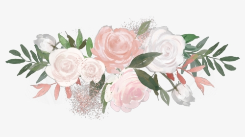 49 498665 aesthetic png transparent transparent aesthetic flowers png png
