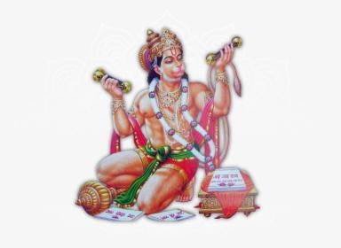 Hanumanji Png Images Transparent Hanumanji Image Download Pngitem