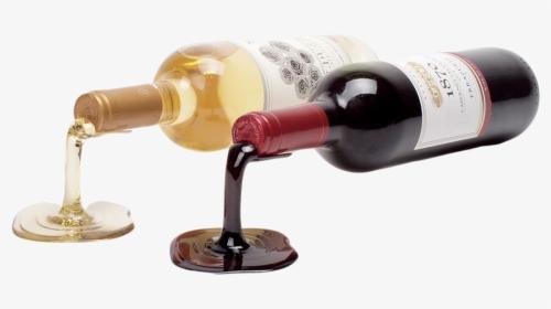 Wine Bottles Png Images Transparent Wine Bottles Image Download Pngitem