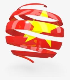 Vietnam Flag Png Images Transparent Vietnam Flag Image Download Pngitem