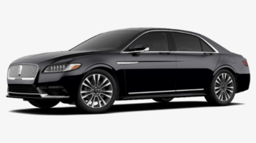 Lincoln Car Price >> Lincoln Car Price Hd Png Download Transparent Png Image