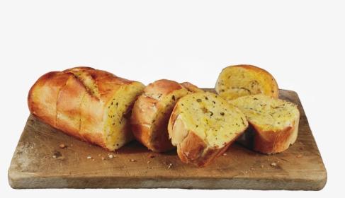 Transparent Bread Loaf Png Loaf Of Garlic Bread Png Png Download Transparent Png Image Pngitem