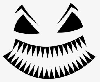 Transparent Cartoon Mouth Png - Evil Smile Cartoon Clipart (#5558504) -  PinClipart