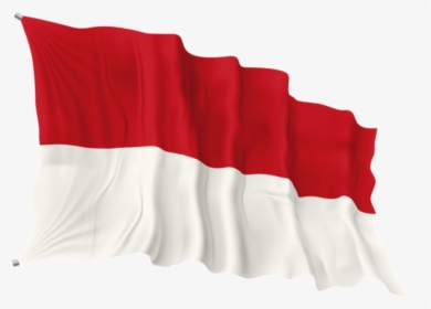 Indonesia Flag Png Images Transparent Indonesia Flag Image Download Pngitem