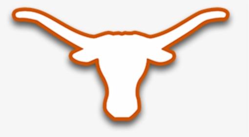 Texas Longhorns Logo Png Images Transparent Texas Longhorns Logo Image Download Pngitem