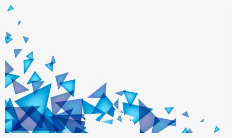 Background PNG Images, Transparent Background Image Download - PNGitem
