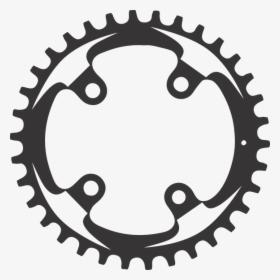 cogs vector motor gear logo gear sepeda vector hd png download transparent png image pngitem cogs vector motor gear logo gear